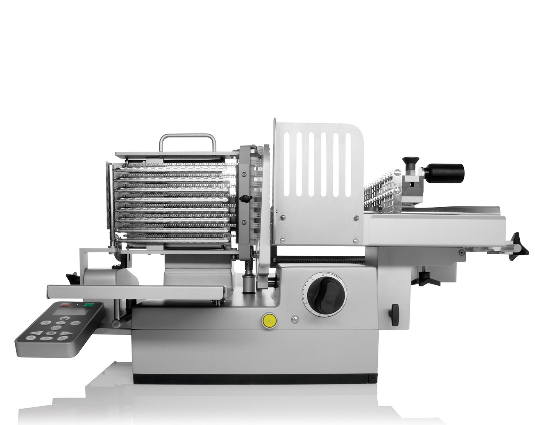 Graef VA-800