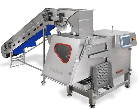 Holac AUT-200