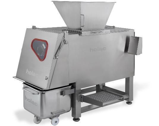 Holac WS 150