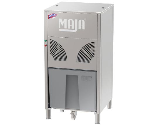 Maja SAH-85